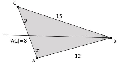 Math Geometry 2 Module 2 Lesson 18 Exercise Answer Key 4