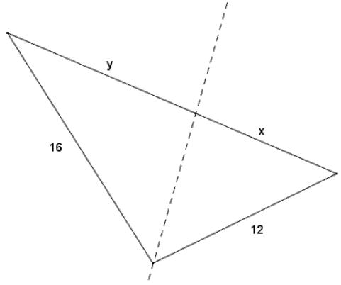 Eureka Math Geometry 2 Module 2 Lesson 18 Exit Ticket Answer Key 15