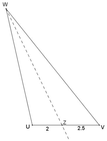 Eureka Math Geometry 2 Module 2 Lesson 18 Exit Ticket Answer Key 16