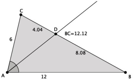 Math Geometry 2 Module 2 Lesson 18 Exercise Answer Key 1