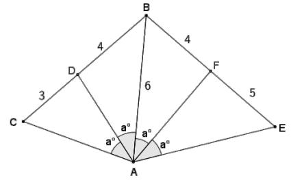 Eureka Math Geometry 2 Module 2 Lesson 18 Problem Set Answer Key 11