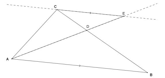Eureka Math Geometry 2 Module 2 Lesson 18 Problem Set Answer Key 12