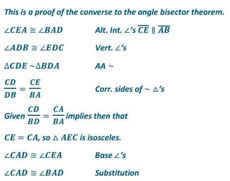 Eureka Math Geometry 2 Module 2 Lesson 18 Problem Set Answer Key 13