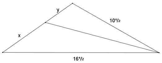 Eureka Math Geometry 2 Module 2 Lesson 18 Problem Set Answer Key 6