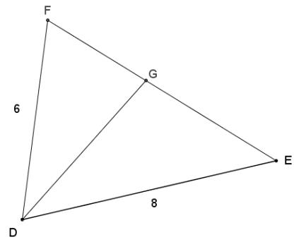 Eureka Math Geometry 2 Module 2 Lesson 18 Problem Set Answer Key 7