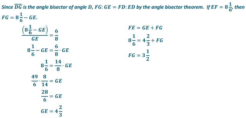 Eureka Math Geometry 2 Module 2 Lesson 18 Problem Set Answer Key 8