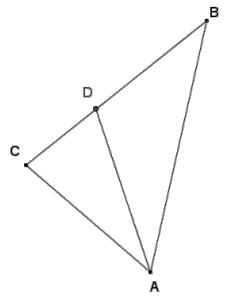 Eureka Math Geometry 2 Module 2 Lesson 18 Problem Set Answer Key 9