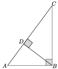 Eureka Math Geometry 2 Module 2 Lesson 21 Example Answer Key 1