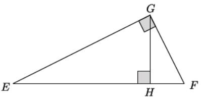 Eureka Math Geometry 2 Module 2 Lesson 21 Example Answer Key 2
