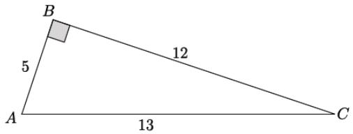 Eureka Math Geometry 2 Module 2 Lesson 21 Example Answer Key 3