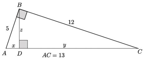 Eureka Math Geometry 2 Module 2 Lesson 21 Example Answer Key 4