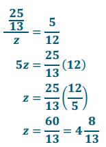 Eureka Math Geometry 2 Module 2 Lesson 21 Example Answer Key 8