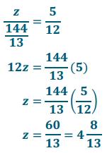 Eureka Math Geometry 2 Module 2 Lesson 21 Example Answer Key 9