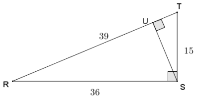 Eureka Math Geometry 2 Module 2 Lesson 21 Exit Ticket Answer Key 24