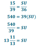 Eureka Math Geometry 2 Module 2 Lesson 21 Exit Ticket Answer Key 27