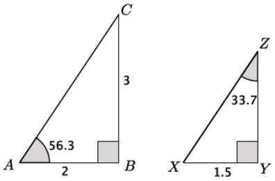 Eureka Math Geometry 2 Module 2 Lesson 21 Opening Exercise Answer Key 10