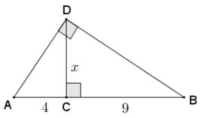 Eureka Math Geometry 2 Module 2 Lesson 21 Problem Set Answer Key 11