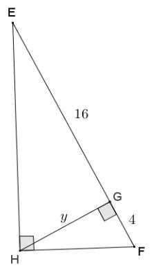 Eureka Math Geometry 2 Module 2 Lesson 21 Problem Set Answer Key 12