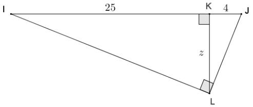 Eureka Math Geometry 2 Module 2 Lesson 21 Problem Set Answer Key 13