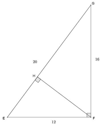 Eureka Math Geometry 2 Module 2 Lesson 21 Problem Set Answer Key 14
