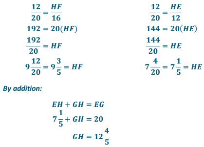 Eureka Math Geometry 2 Module 2 Lesson 21 Problem Set Answer Key 15