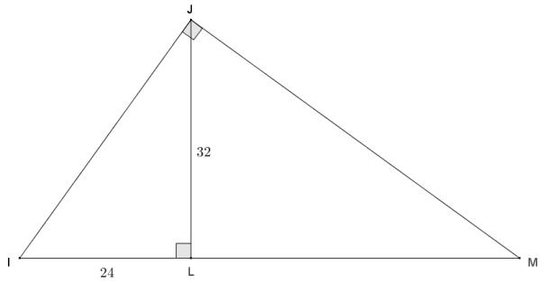 Eureka Math Geometry 2 Module 2 Lesson 21 Problem Set Answer Key 16
