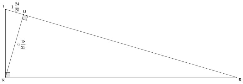 Eureka Math Geometry 2 Module 2 Lesson 21 Problem Set Answer Key 18