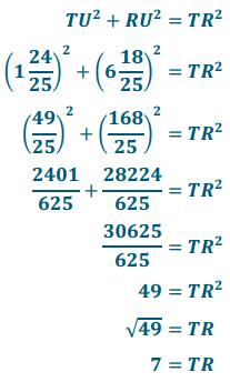 Eureka Math Geometry 2 Module 2 Lesson 21 Problem Set Answer Key 19