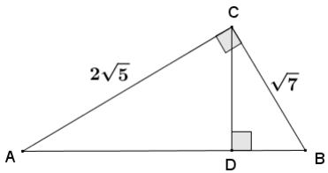 Eureka Math Geometry 2 Module 2 Lesson 21 Problem Set Answer Key 20