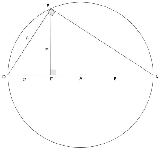 Eureka Math Geometry 2 Module 2 Lesson 21 Problem Set Answer Key 22