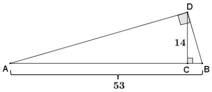 Eureka Math Geometry 2 Module 2 Lesson 21 Problem Set Answer Key 23