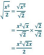 Eureka Math Geometry 2 Module 2 Lesson 22 Exercise Answer Key 3