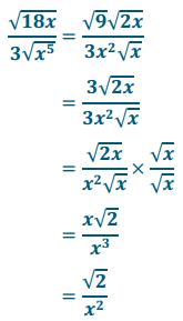 Eureka Math Geometry 2 Module 2 Lesson 22 Exercise Answer Key 4