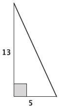 Eureka Math Geometry 2 Module 2 Lesson 22 Exit Ticket Answer Key 13