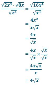 Eureka Math Geometry 2 Module 2 Lesson 22 Problem Set Answer Key 10