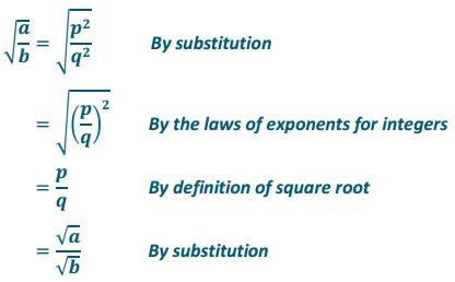 Eureka Math Geometry 2 Module 2 Lesson 22 Problem Set Answer Key 11