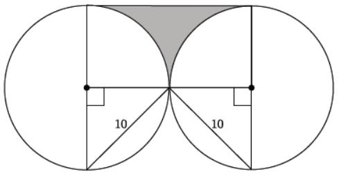Eureka Math Geometry 2 Module 2 Lesson 22 Problem Set Answer Key 6
