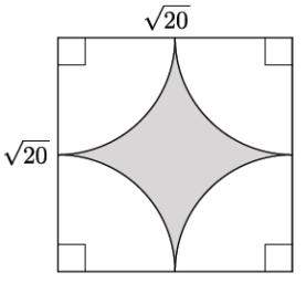 Eureka Math Geometry 2 Module 2 Lesson 22 Problem Set Answer Key 7