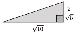 Eureka Math Geometry 2 Module 2 Lesson 22 Problem Set Answer Key 8