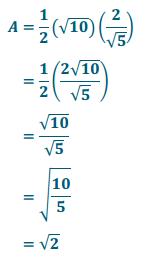 Eureka Math Geometry 2 Module 2 Lesson 22 Problem Set Answer Key 9