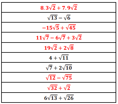 Eureka Math Geometry 2 Module 2 Lesson 23 Exercise Answer Key 2