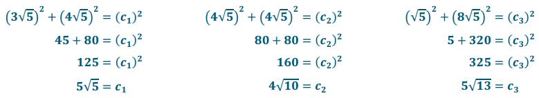 Eureka Math Geometry 2 Module 2 Lesson 23 Problem Set Answer Key 10
