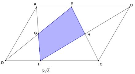 Eureka Math Geometry 2 Module 2 Lesson 23 Problem Set Answer Key 11