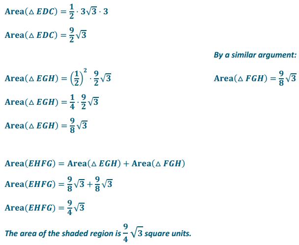 Eureka Math Geometry 2 Module 2 Lesson 23 Problem Set Answer Key 12