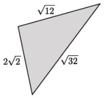 Eureka Math Geometry 2 Module 2 Lesson 23 Problem Set Answer Key 3
