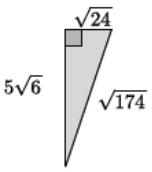 Eureka Math Geometry 2 Module 2 Lesson 23 Problem Set Answer Key 4