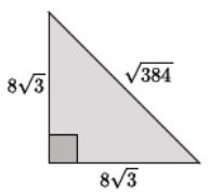 Eureka Math Geometry 2 Module 2 Lesson 23 Problem Set Answer Key 6