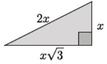 Eureka Math Geometry 2 Module 2 Lesson 23 Problem Set Answer Key 7