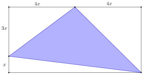 Eureka Math Geometry 2 Module 2 Lesson 23 Problem Set Answer Key 8