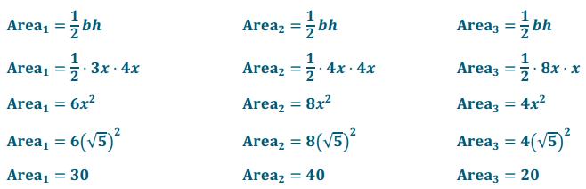 Eureka Math Geometry 2 Module 2 Lesson 23 Problem Set Answer Key 9